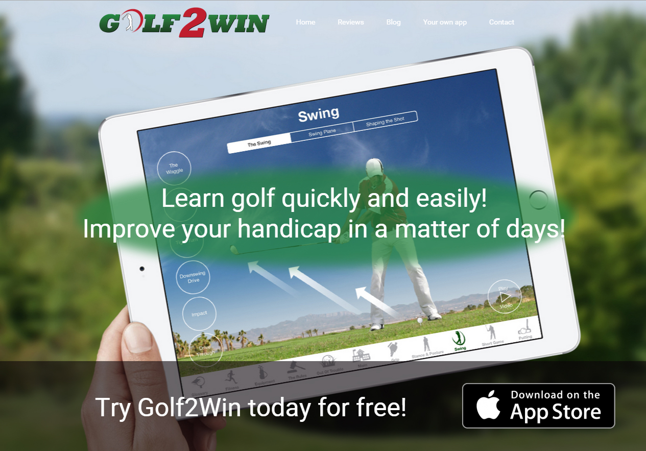 Golf2Win-Web-Page-Pic