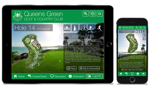 golf_club_apps
